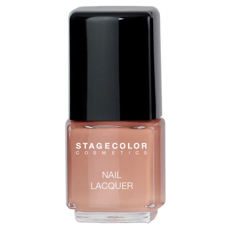 STAGECOLOR Nail Lacquer Nude