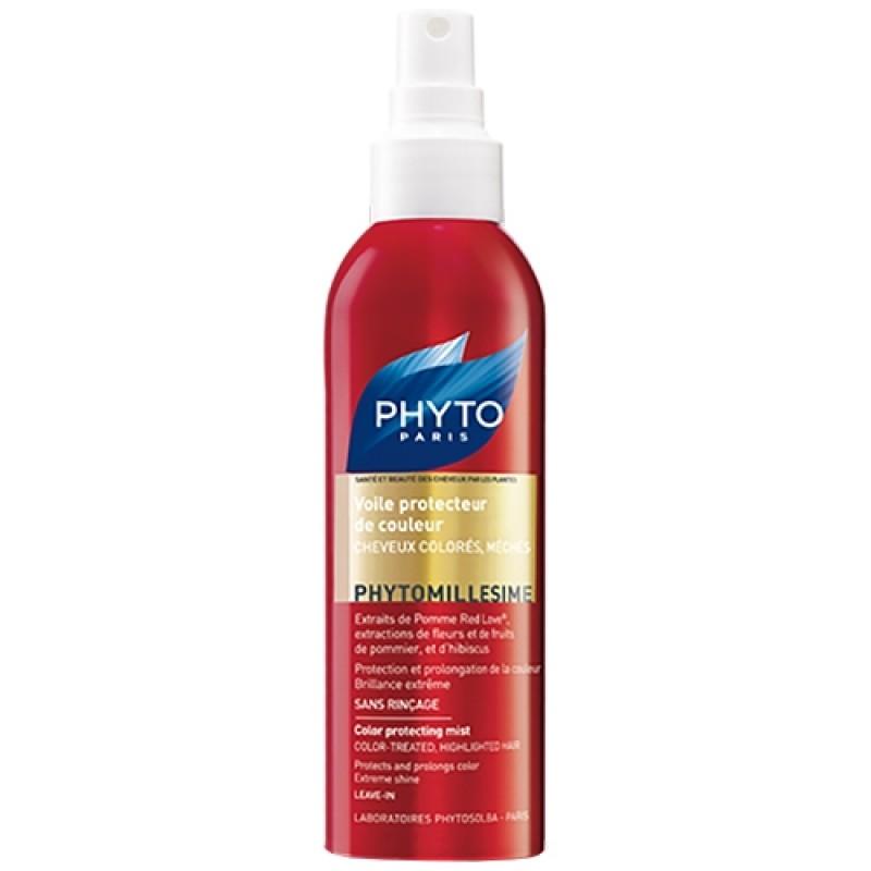 Phyto Phytomillesime Farbschutzsspray 150 ml