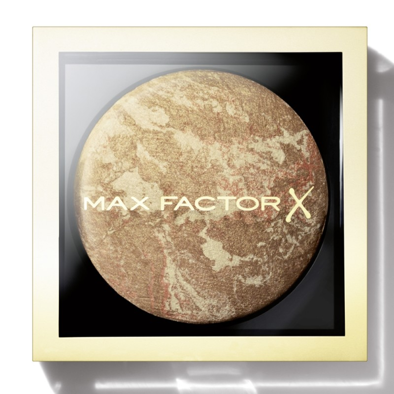 Max Factor Creme Bronzer Bronze 3 g