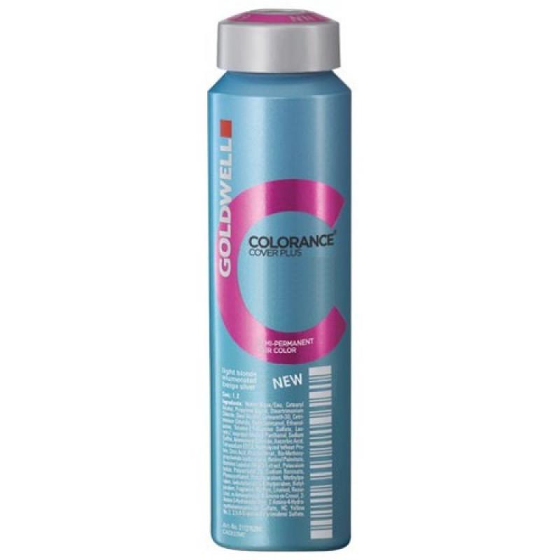 Goldwell Colorance Acid Color 8NN Hellblond Extra 120 ml