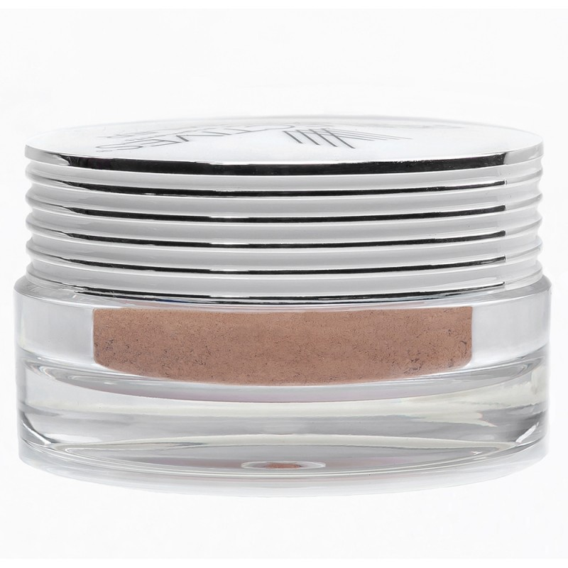 Reflectives Mineral Foundation neutral hell 6 g