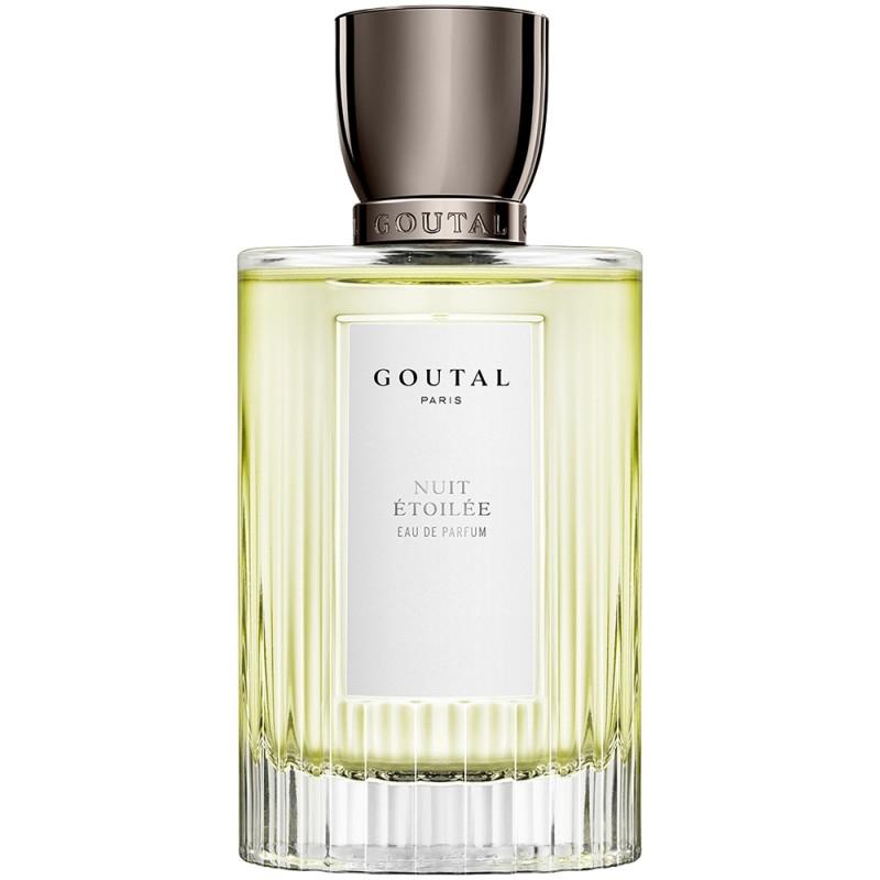 Annick Goutal Mixt Nuit Ètoilée Eau de Parfum 100 ml