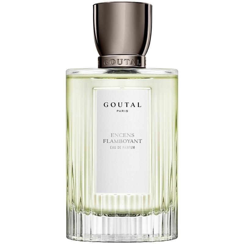 Annick Goutal Encens Flamboyant Eau de Parfum 100 ml