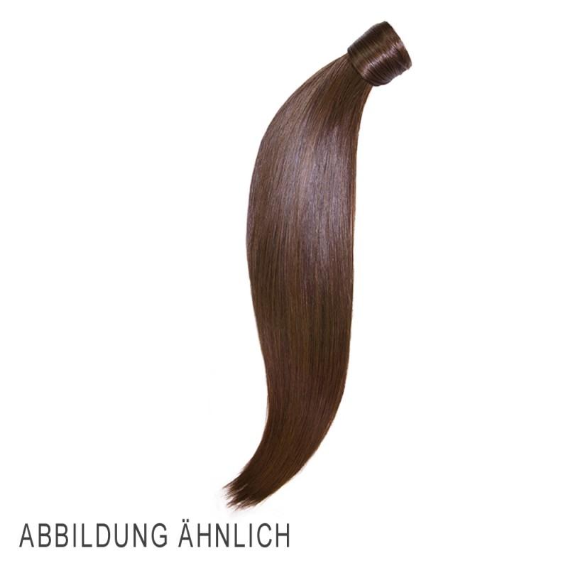Balmain Catwalk Ponytail Straight Milan 55 cm