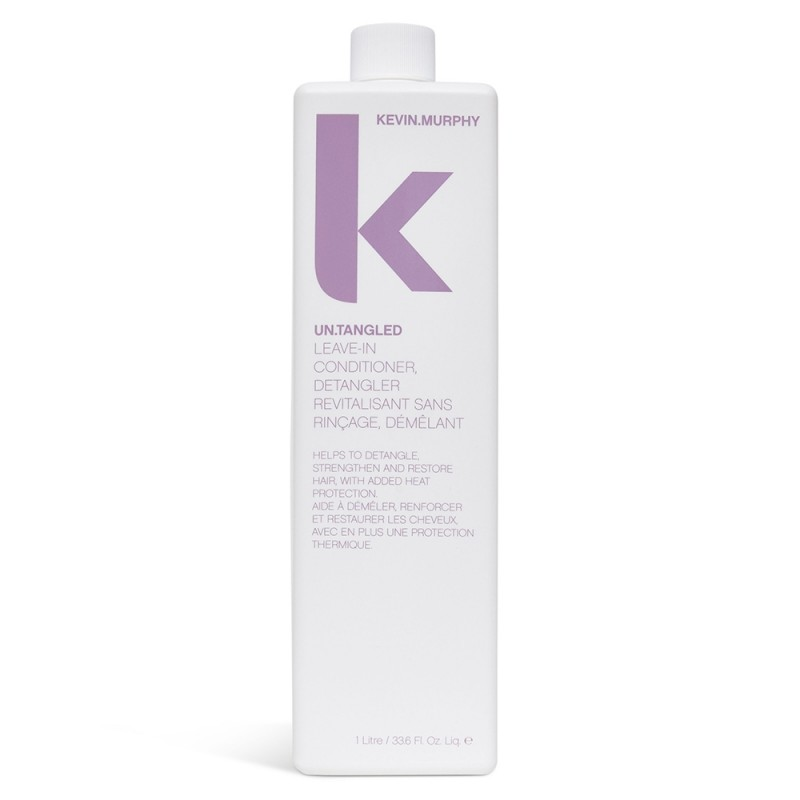 Kevin.Murphy Un.tangled Conditioner 1000 ml