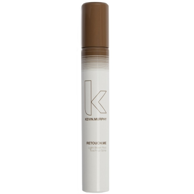 Kevin.Murphy Retouch.Me Lightbrown 30 g