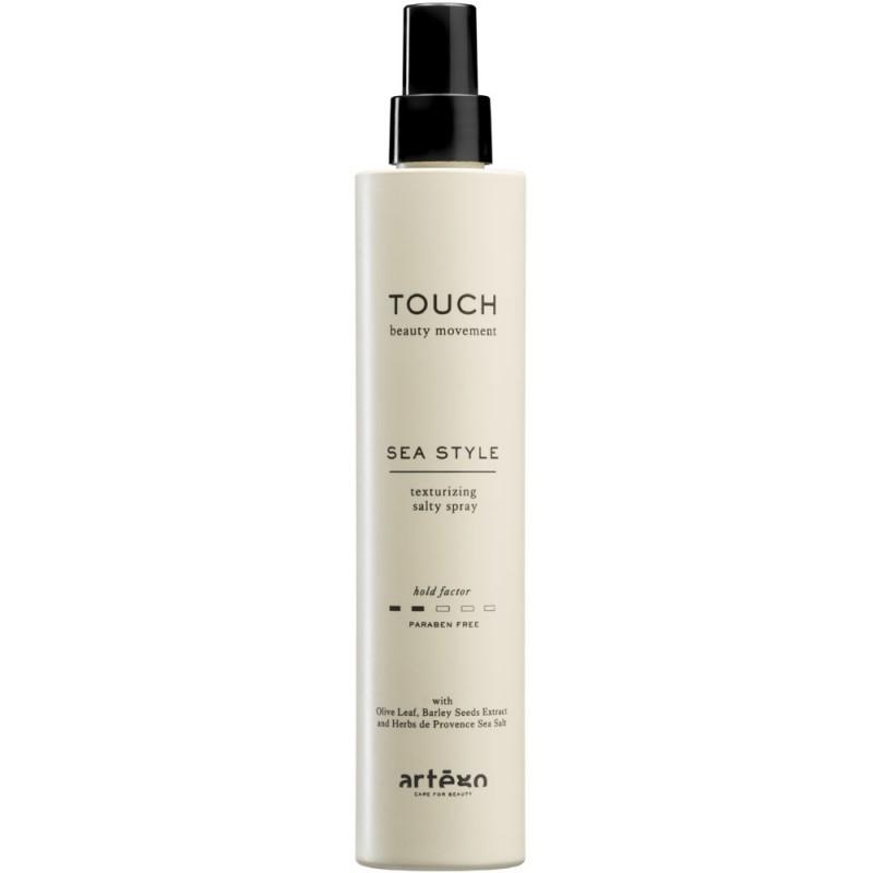 Artego Touch Sea Style Spray 250 ml
