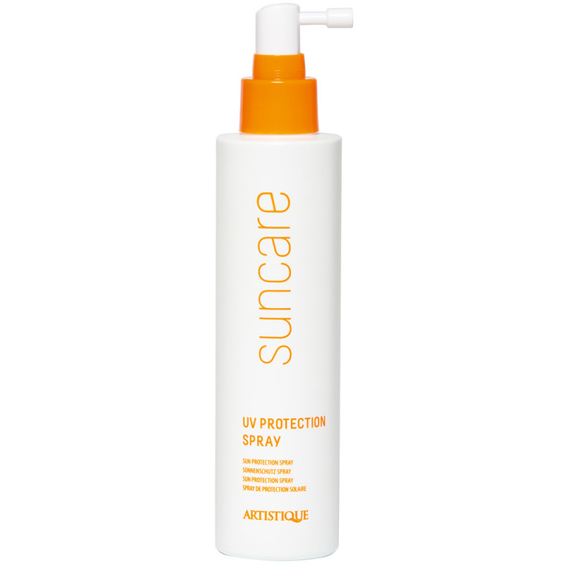 Artistique Youcare Sun UV Protection Spray 175 ml