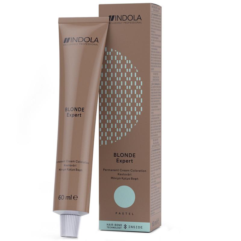 Indola Blonde Expert P.14 60 ml