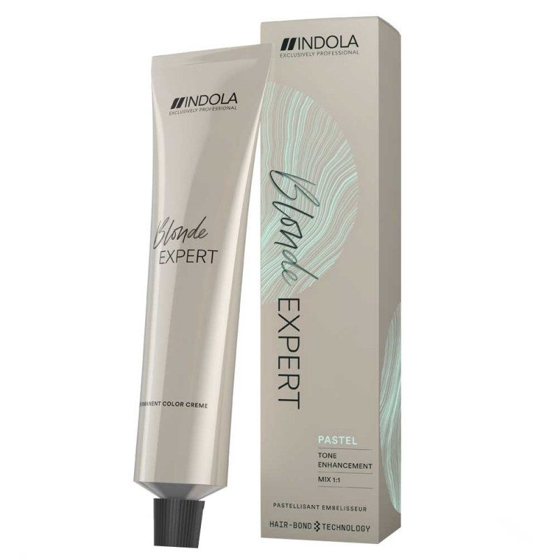 Indola Blonde Expert P.14 60 ml