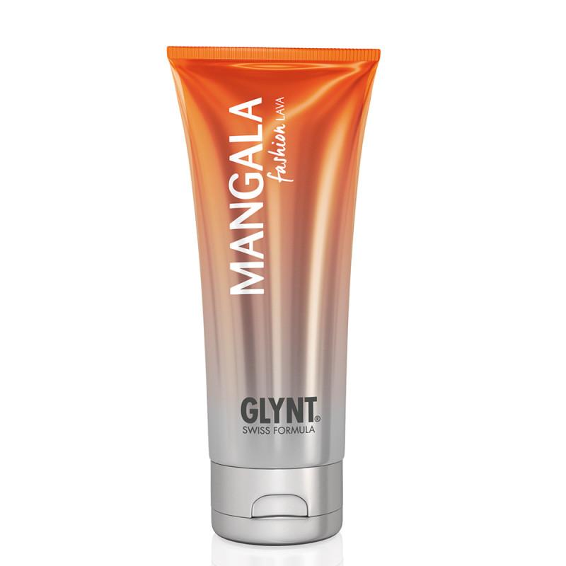 GLYNT MANGALA Fashion Lava 200 ml
