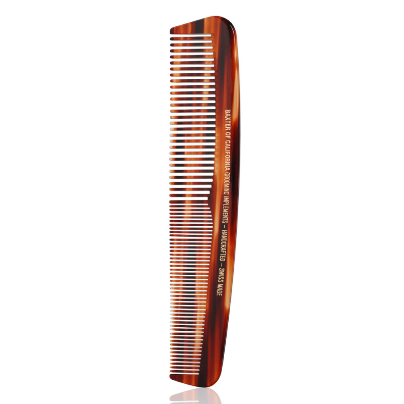 Baxter of California Comb large 20 cm