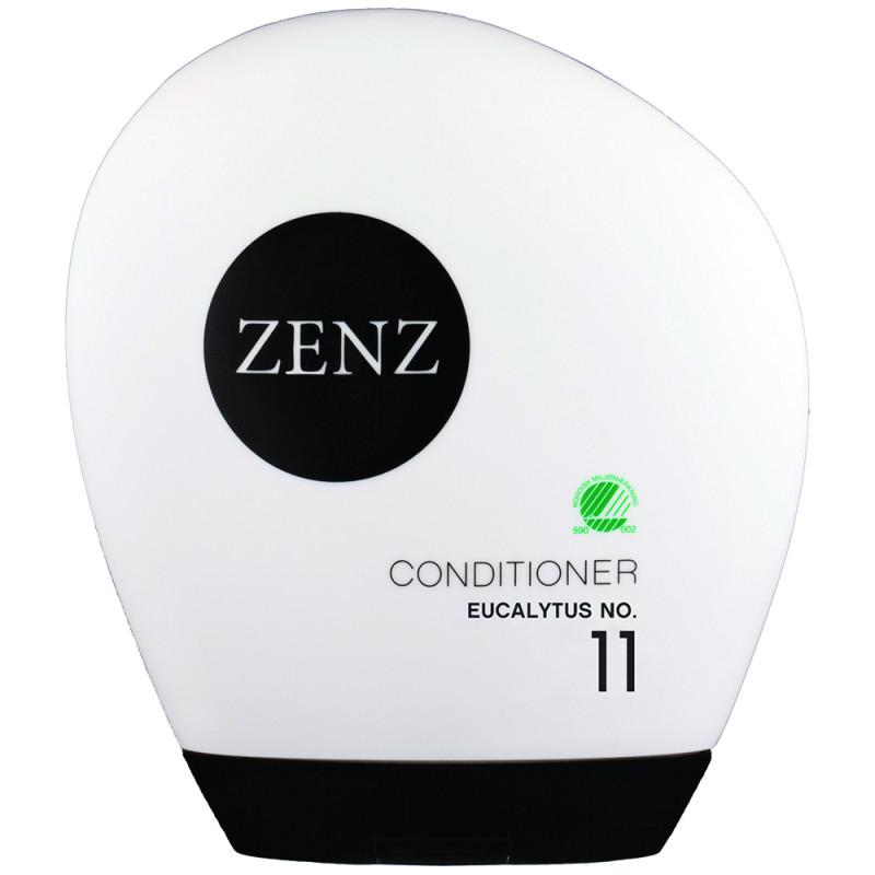 ZENZ No.11 Eucalyptus Conditioner 250 ml