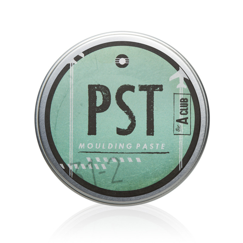 The A Club PST Moulding Paste 80 ml