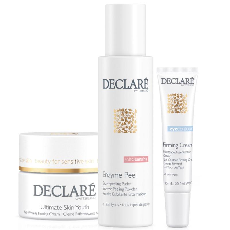 Declaré Age Control + Enzyme Peel Geschenkset