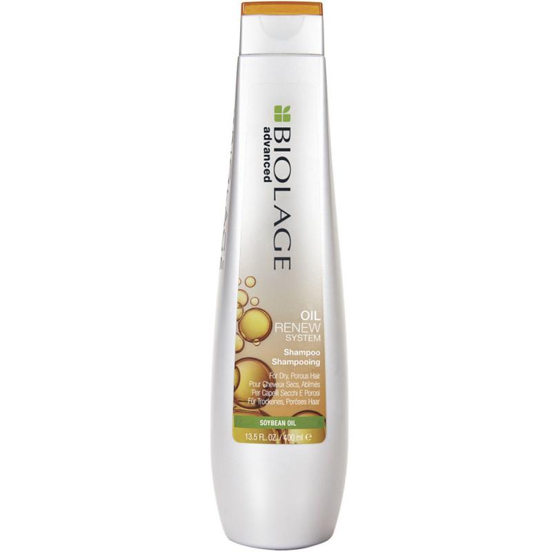 Biolage advanced Oil Renew Shampoo 250 ml