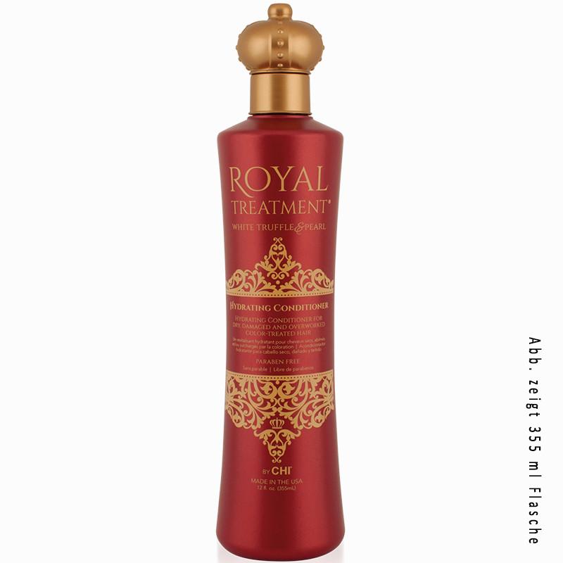CHI Royal Treatment Hydrating Conditoner 29 ml