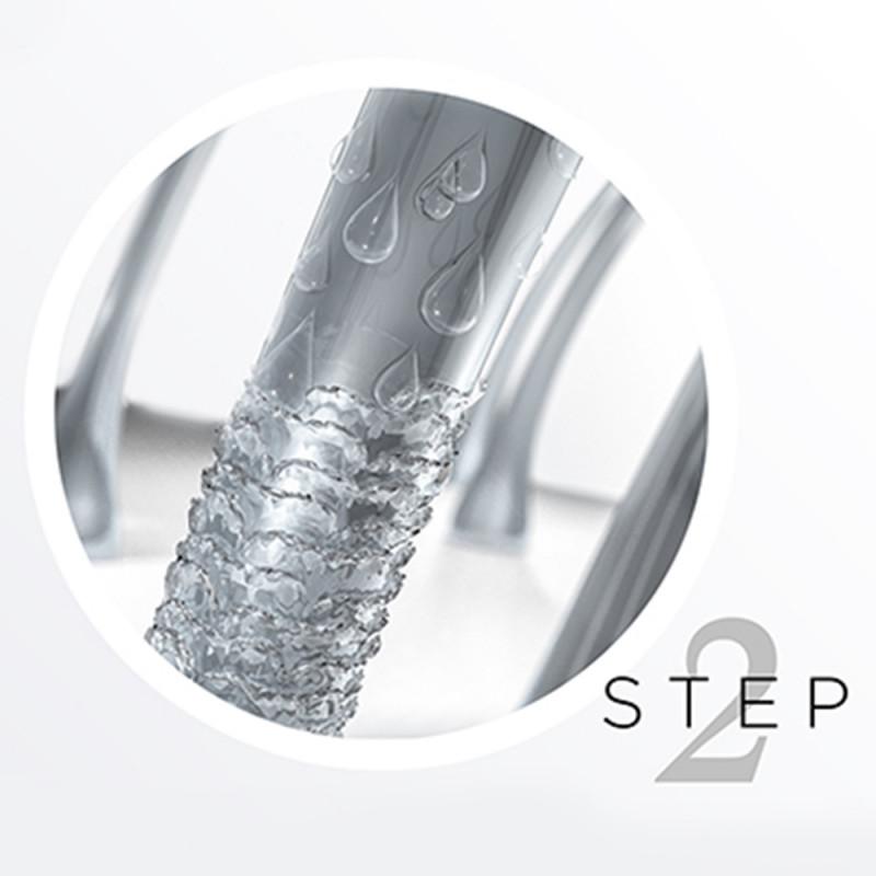 NIOXIN System 2 Scalp Revitalizing Conditioner Step 2 1000 ml
