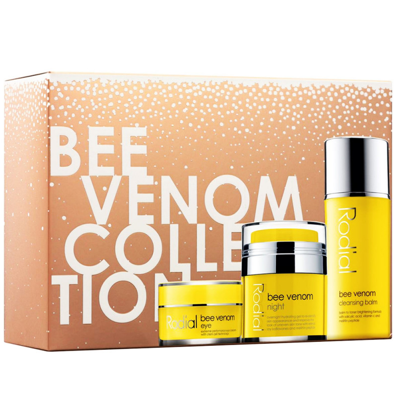 Rodial Dragons Bee Venom Collection Set