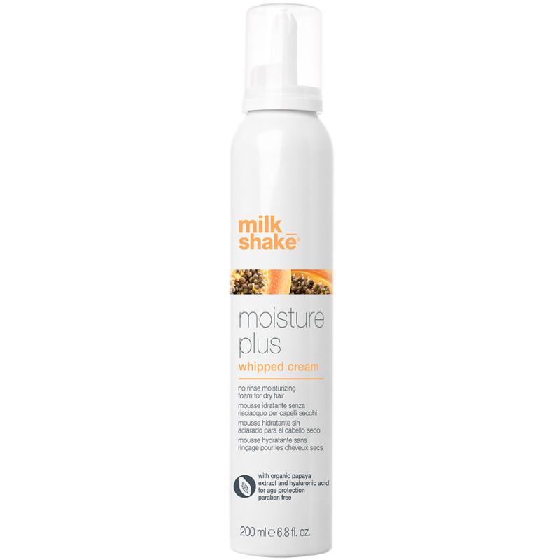 milk_shake Moisture Plus Whipped Cream 200 ml