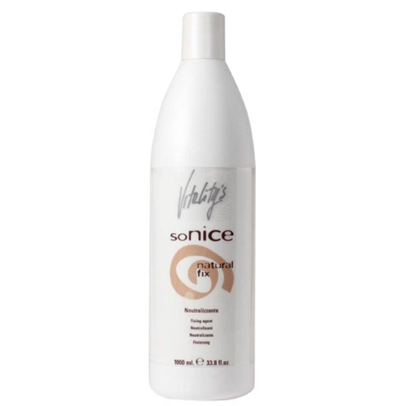 Vitality's So Nice Natural Fix 1000 ml