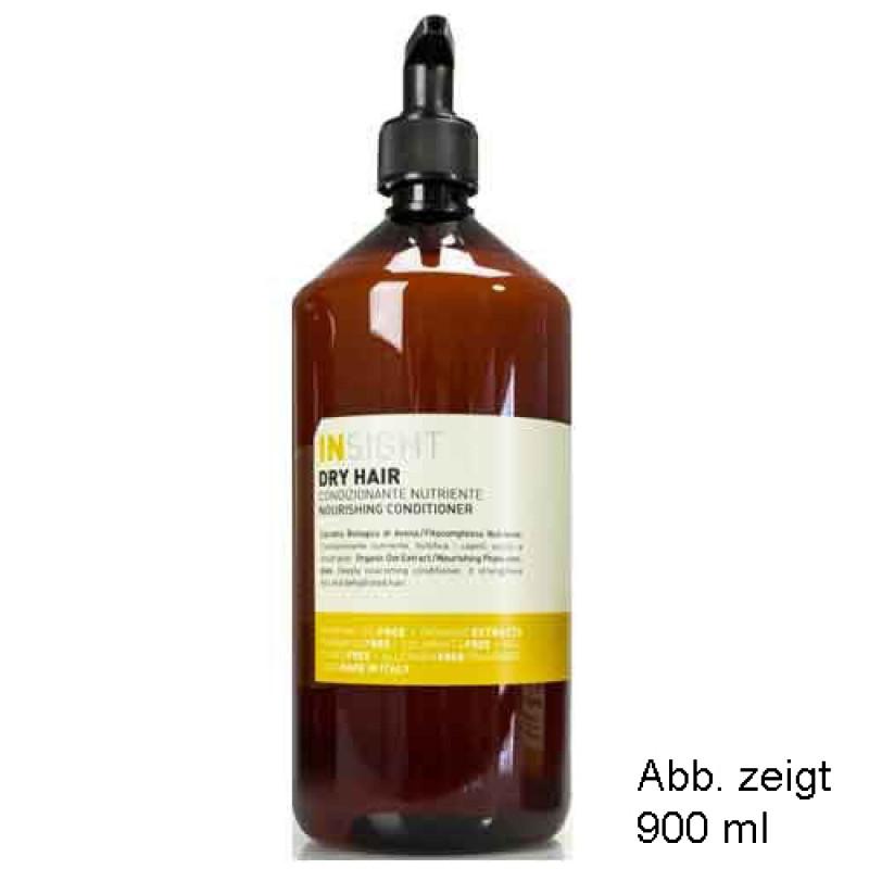 INSIGHT Nourishing Conditioner 900 ml