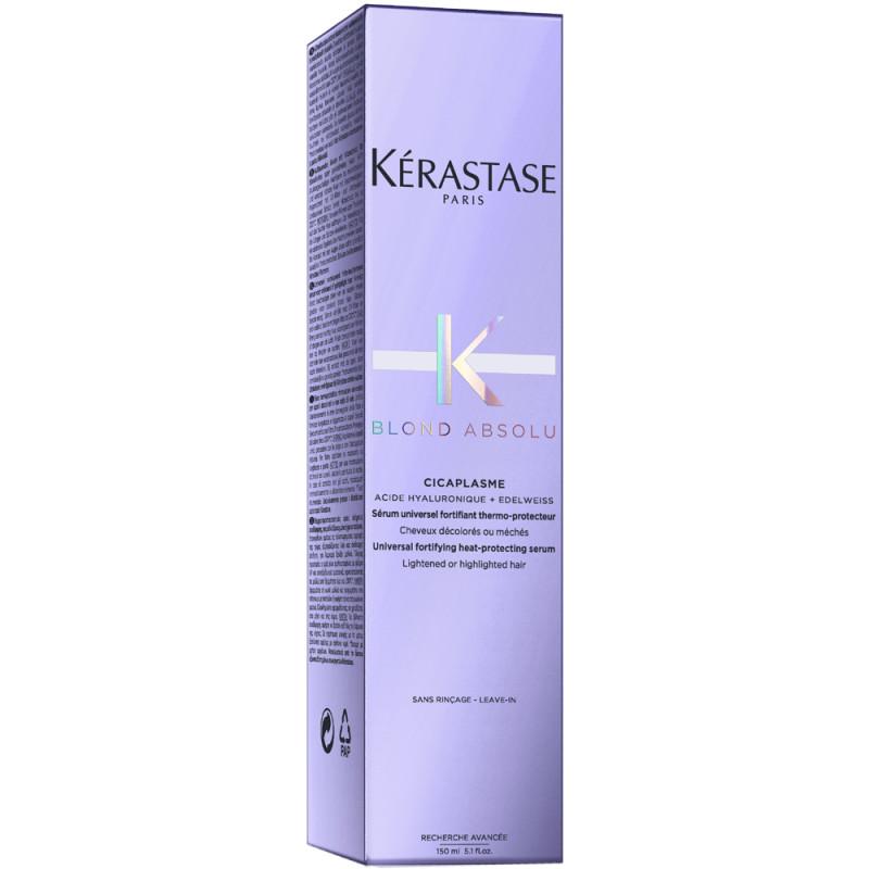 Kérastase Blonde Absolu Cicaplasme 150 ml