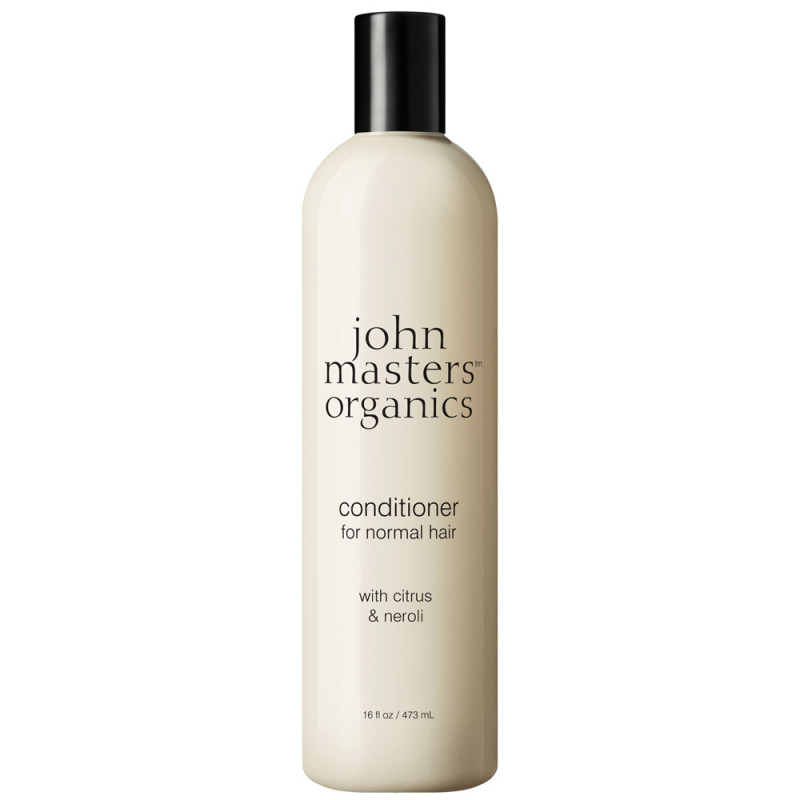 john masters organics Citrus & Neroli Conditioner 473 ml