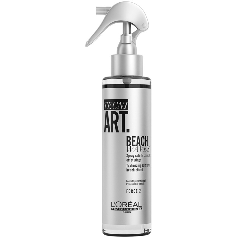 L'Oréal Professionnel tecni.art Beach Waves 150 ml