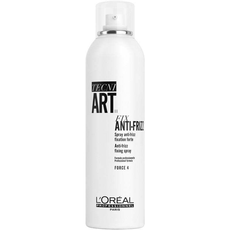 L'Oréal Professionnel tecni.art Fix Anti-Frizz 250 ml