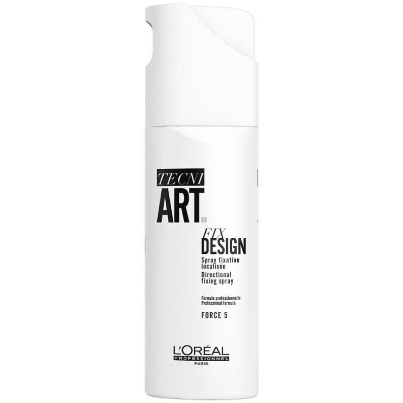 L'Oréal Professionnel tecni.art Fix Design 200 ml