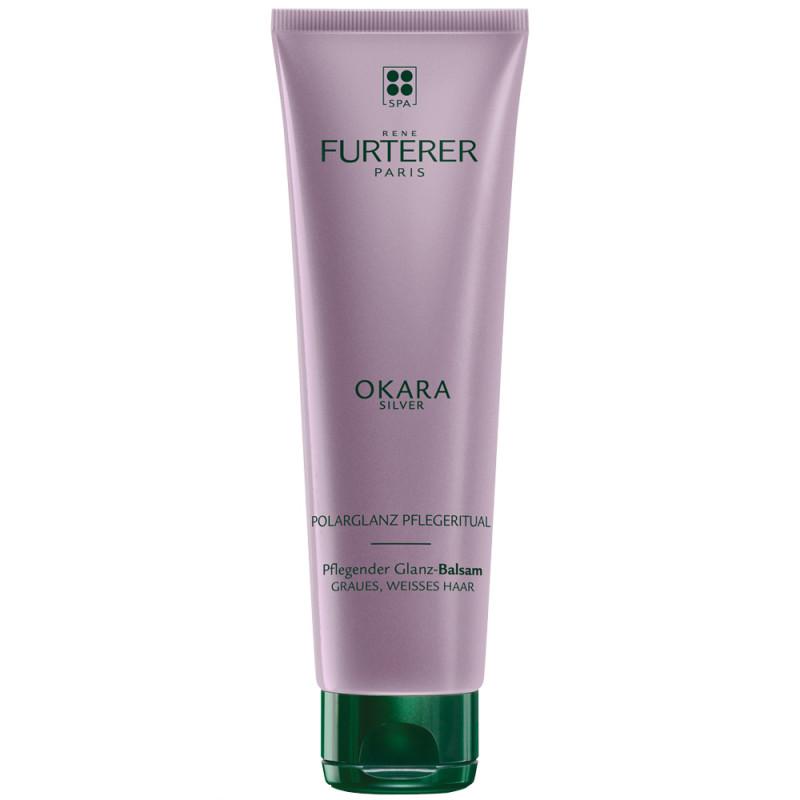 Rene Furterer Okara Silver Balsam 150 ml