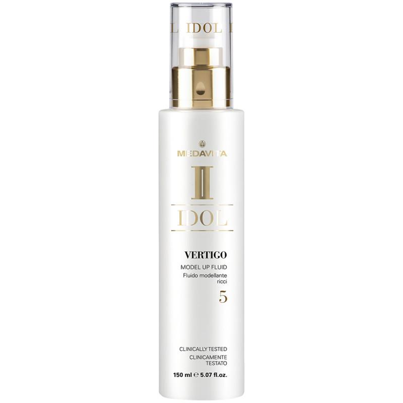 Medavita IDOL Vertigo Model Up Fluid 150 ml