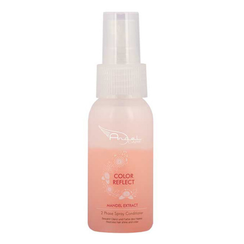 Angel Care Color Reflect Conditioner 50 ml