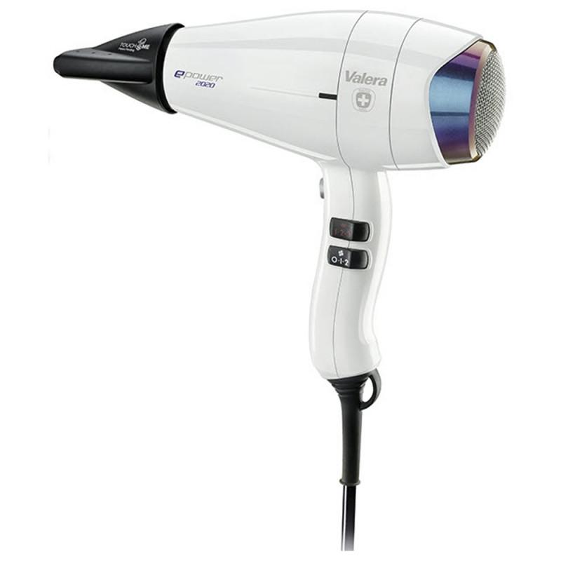 Valera ePower 2020 D RC Pure White
