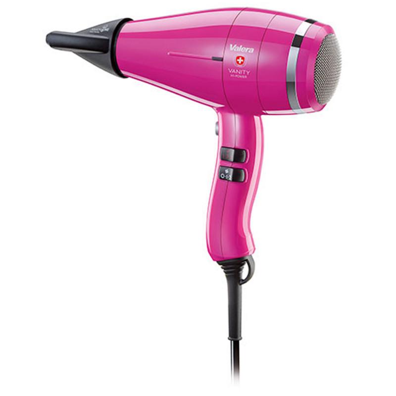 Valera Vanity Comfort Hot Pink