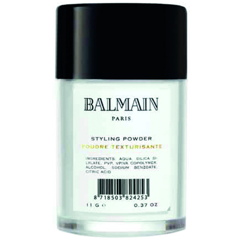 Balmain Styling Powder 11 g