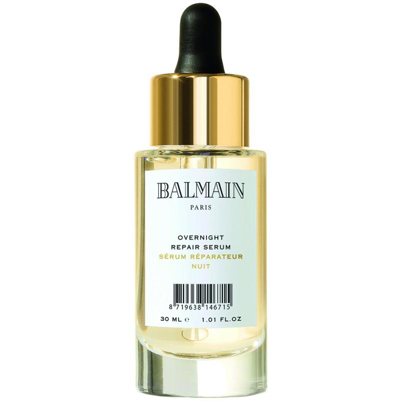 Balmain Overnight Serum 30 ml