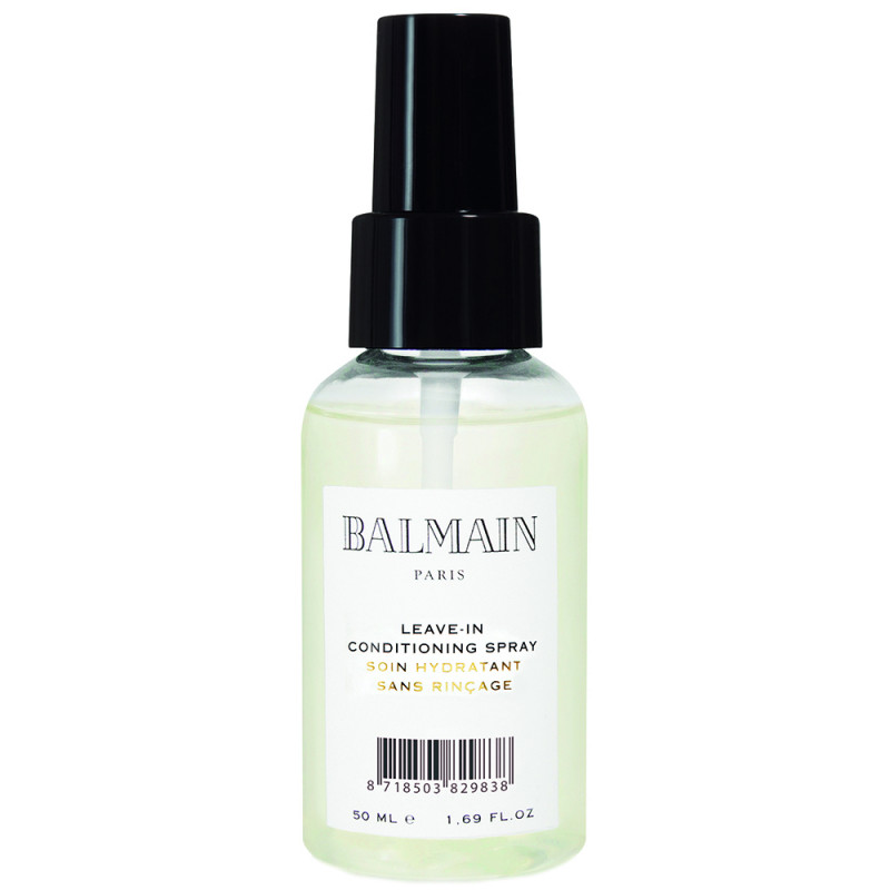 Balmain Leave-in conditioning spray 50 ml