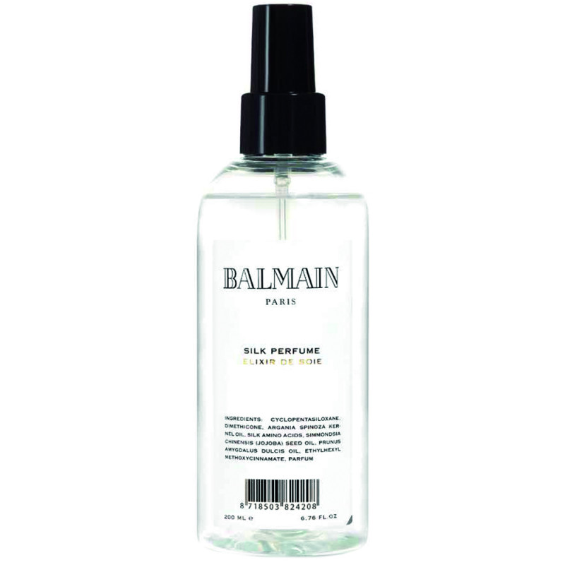 Balmain Silk Perfume 50 ml