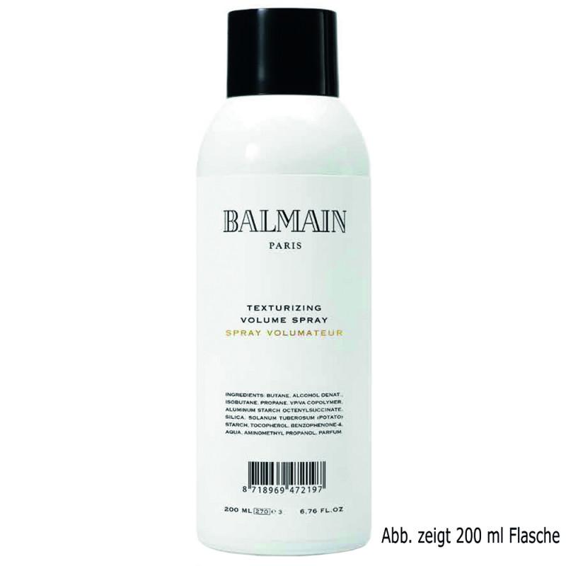 Balmain Texturizing Volume Spray 75 ml