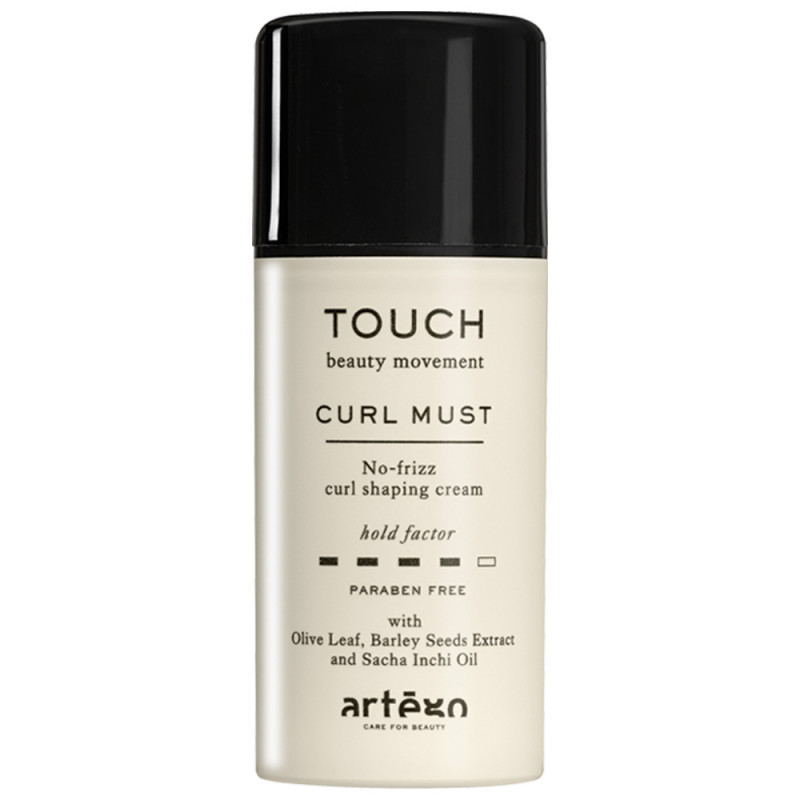 Artego Touch Curl Mist 100 ml
