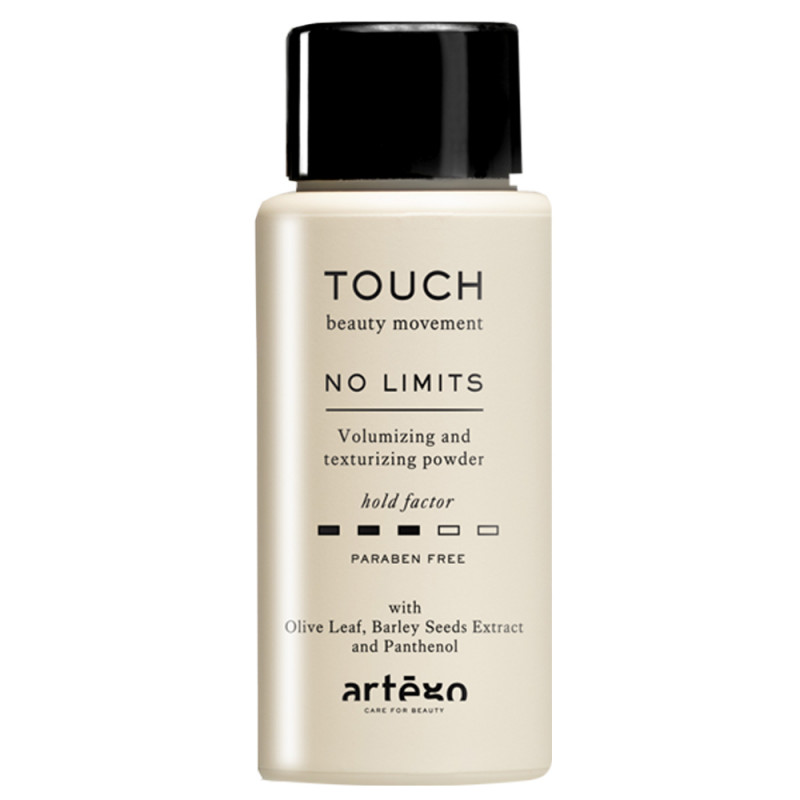 Artego Touch No Limits 10 g