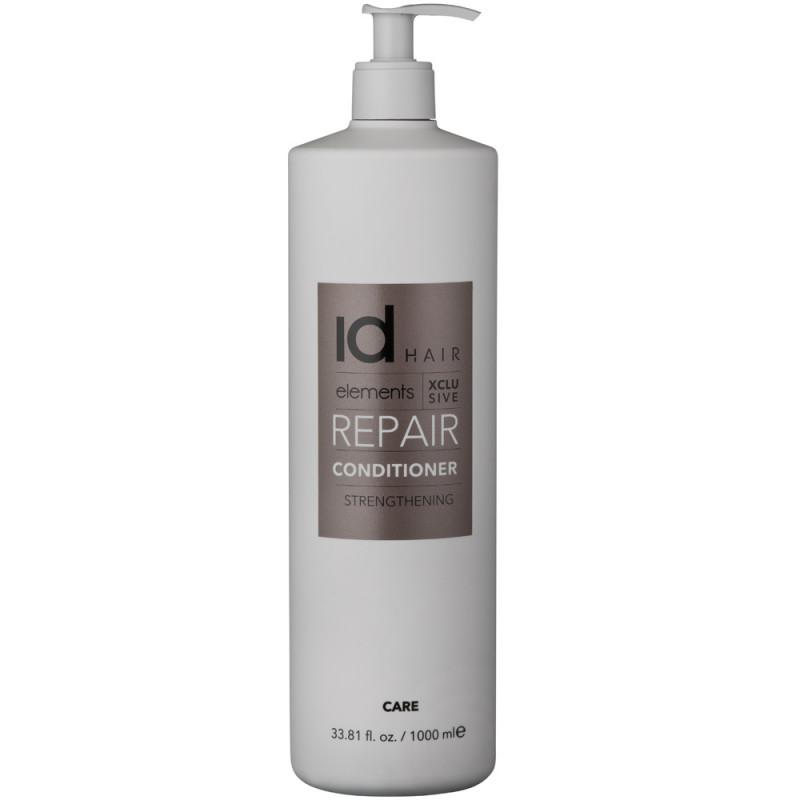 Id Hair Elements Xclusive Repair Conditioner 1000 ml