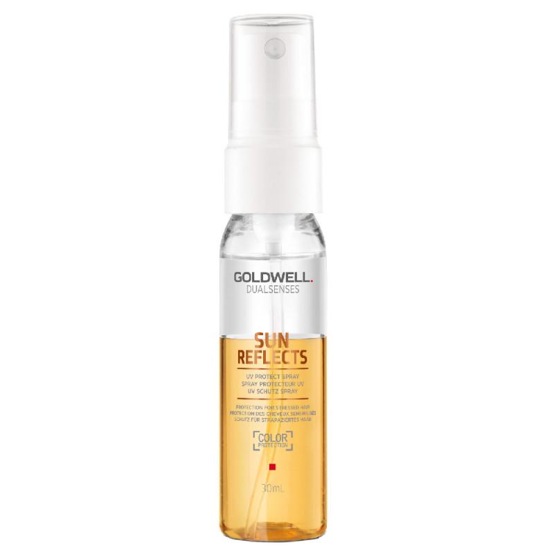 Goldwell Dualsenses Sun Reflects UV Protect Spray 30 ml