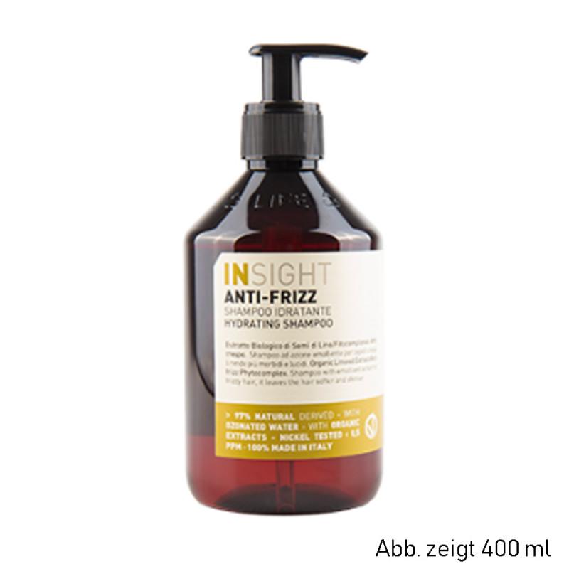 INSIGHT Hydrating Shampoo 100 ml