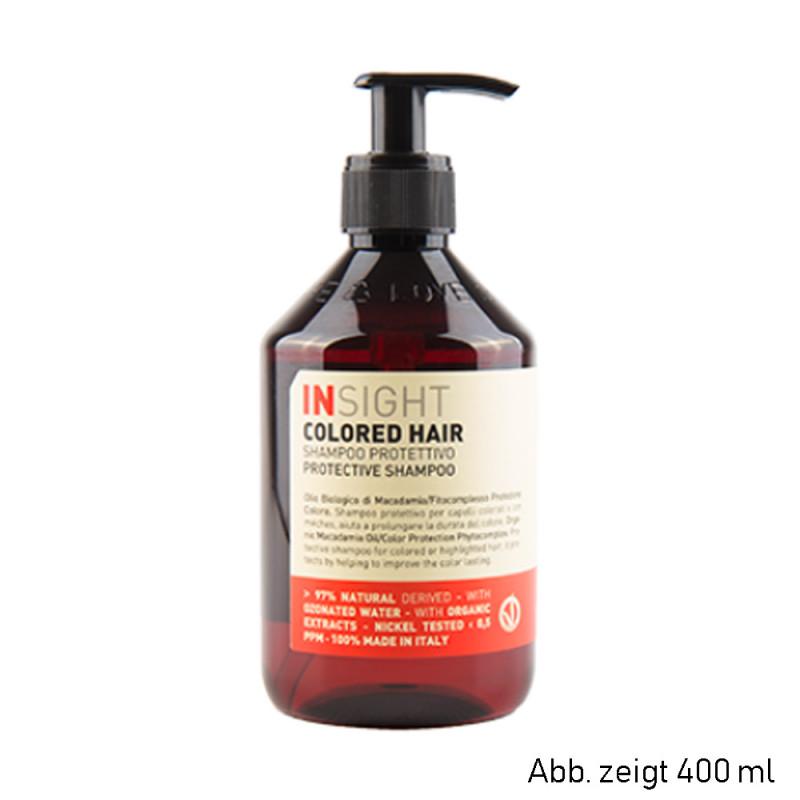 INSIGHT Protective Shampoo 900 ml