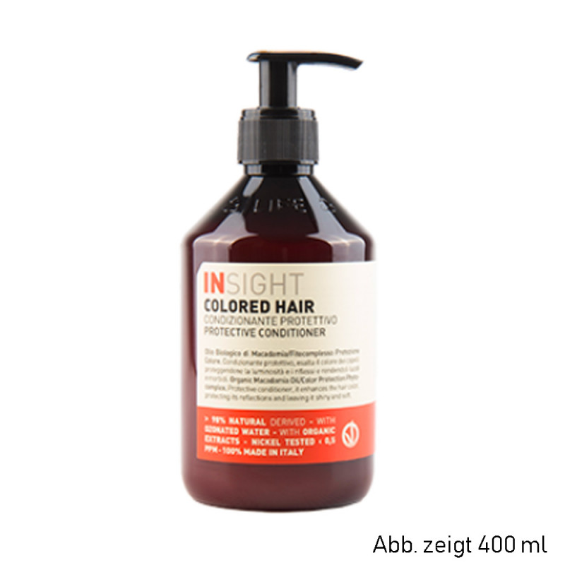 INSIGHT Protective Conditioner 100 ml