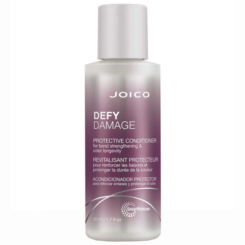 Joico Defy Damage Protective Conditioner 50 ml
