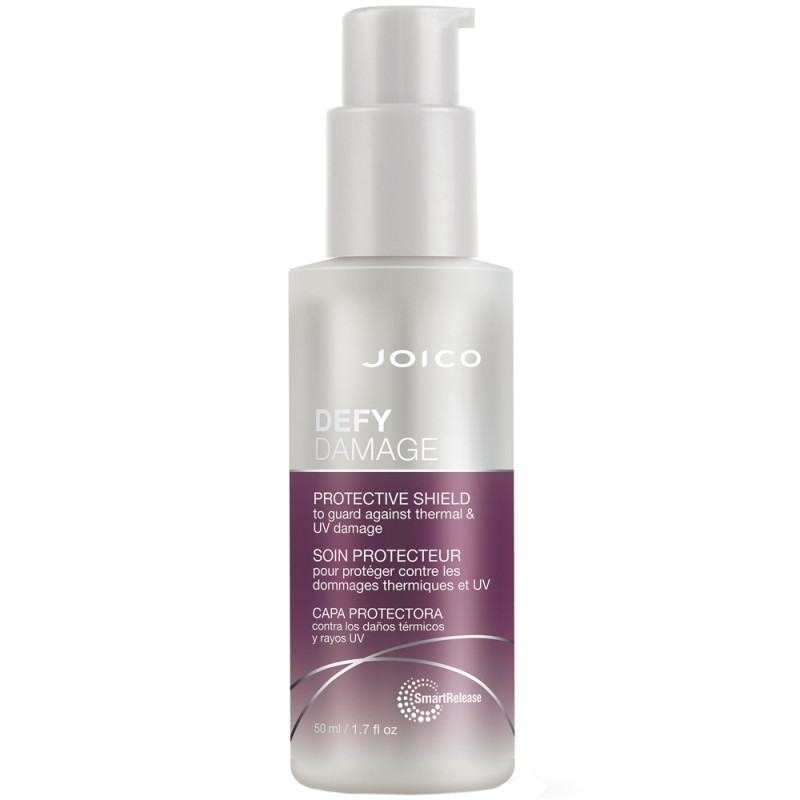 Joico Defy Damage Protective Shield 50 ml